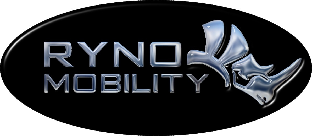 Ryno Mobility Is The Leader In Accessible Truck SUV Conversions